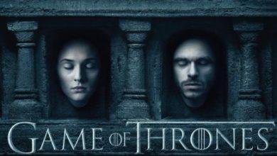 مشاهدة مسلسل Game of Thrones الموسم الثامن الحلقة 3 1