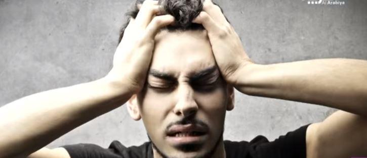 نصائح لتخفيف الصداع والتخلص منه أثناء الصيام 4