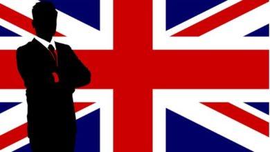 أهمية اللغة الإنجليزية في التجارة و الأعمال