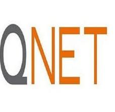 هل شركة كيونت نصابة QNET 1