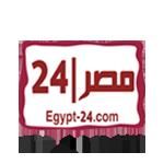 مصر 24